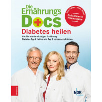 84552_Diabetes_heilen
