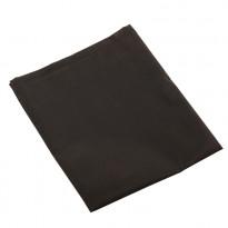 FRIO Nylon Innentasche - Wasserschutz für kleine/mittlere Tasche - 1 Stück