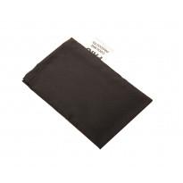 FRIO Nylon Innentasche - Wasserschutz für Pumpen Tasche - 1 Stück