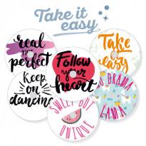 84564_Take it easy