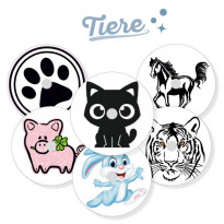 84566_Tiere