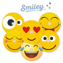 84567_Smiley