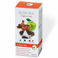 84605_Tipi-Active-Bistrotea_01