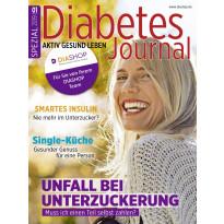 1310_Diabetes-Journal_01_19