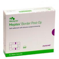 82453_Mediplex_Border_OP