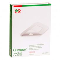 82470_Curapor_steril_10x8