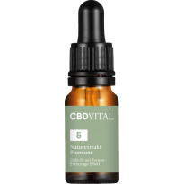 82324_cbdvital_cbdnaturextraktpremium5_10ml_01