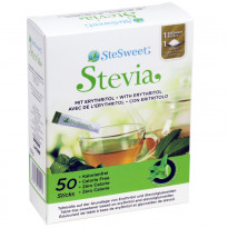 84785_Stevia_Sticks_Erythritol