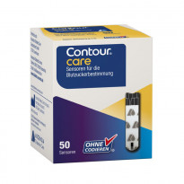 84590_CONTOUR CARE TS_50