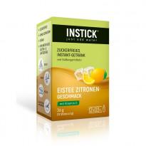 114069_INSTICK_Eistee Zitrone