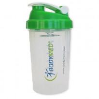 Bodymed Shaker 500 ml / 1 Stück