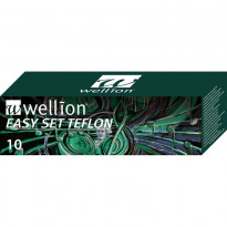 8473x_Wellion_Infusionsset
