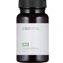82335_cbdvital_vitamind3forte_01