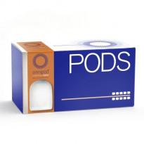 Omnipod DASH Pods / 10 Stück