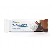 SANA-PRO Premium Eiweißriegel - Schoko / 1 Stück