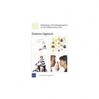 83107_Diabetes-Tagebuch ohne Insulin