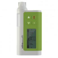 Dana Diabecare RS grün - Insulinpumpe / 1 Set