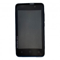 Omnipod DASH Silikonschutzhülle schwarz / 1 Stück