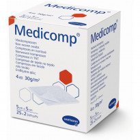 51491_Medicomp_5x5cm