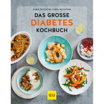 114321_Diabetes_Kochbuch