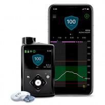 114402_MiniMed 770G Insulinpumpe_1