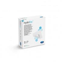 51921_HydroTac_10x10cm