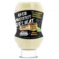 OHSO Lecker Remou Sauce / 350 g