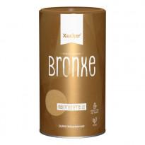 Xucker Bronxe - Die kalorienfreie Rohrzuckeralternative / 1 kg Dose