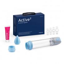 84717_active3_erection_system_set