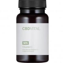 82334_vitaminc_01