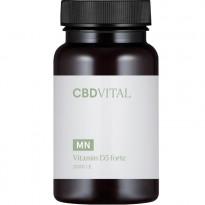 82335_vitamind3forte_01