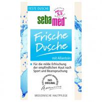 sebamed Frische Dusche fest - Feste Dusche / 100 g