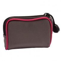 111500_MiniMed Sport-Tasche_pink