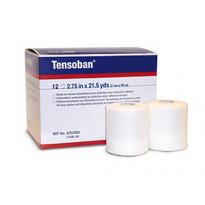 Tensorban-7,5x20