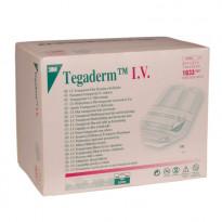 Tegaderm-IV-1633