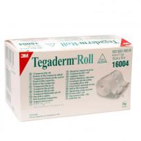 Tegaderm-roll-10x10