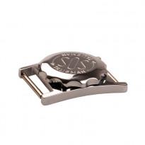 Uhrarmband-18-flach