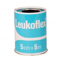 Leukoflex-5x5-pack