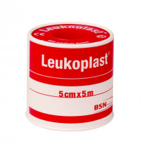 Leukoplast-5x5-pack