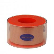 Omniplast-5x2,5-pack