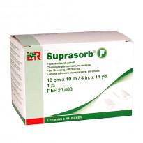Suprasorb-F-10x10-pack