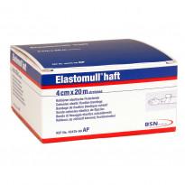 Elastomull-haft-2x20-pack