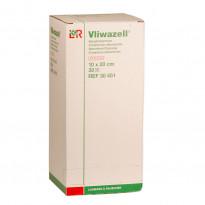 Vliwazell-10x20-pack