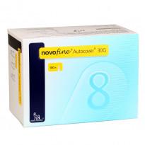 Novofine-Autocover-Packung