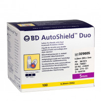 Autoshield-duo-5mm-pack