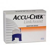Accu-Chek-LinkAssist