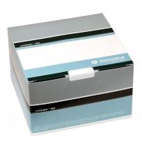 Inset-30-Katheter-Packung