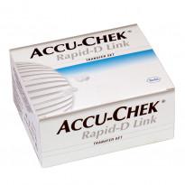 Accu-Chek-Rapid-D-Link-Transferset
