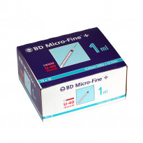 BD-Micro-Fine+-U40-29G-1,0