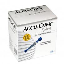 accu-chek-Reservoir-combo-25er-pack